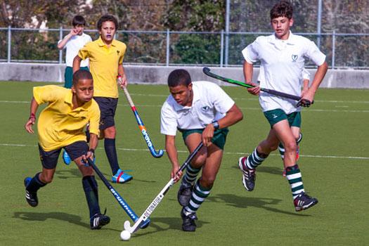africa sports south international field hockey mad hishin john