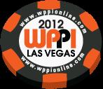 sb_wppi_logo