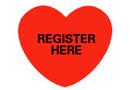 Register for WPPI 2013