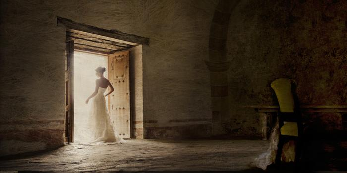 WPPI's 2014 Print Competition is Open!