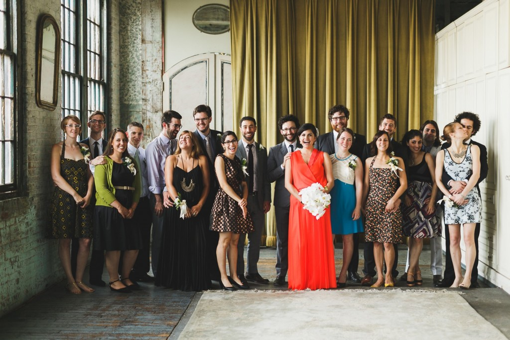 warehouse_wedding-35