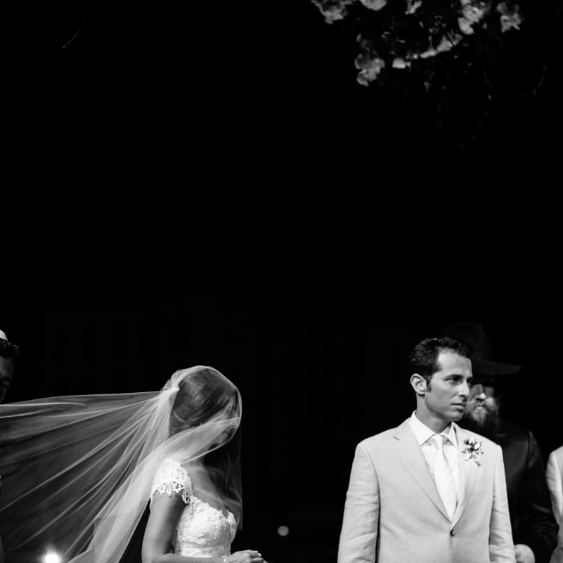 RF Wedding-Schilling 10