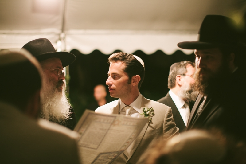 RF Wedding-Schilling 14