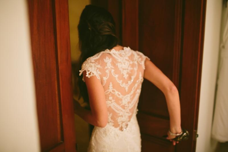 RF Wedding-Schilling 18