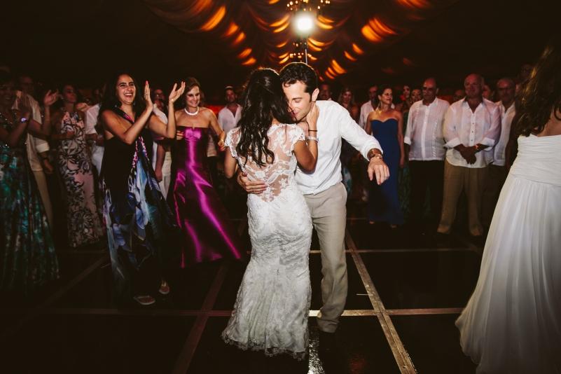 RF Wedding-Schilling 2