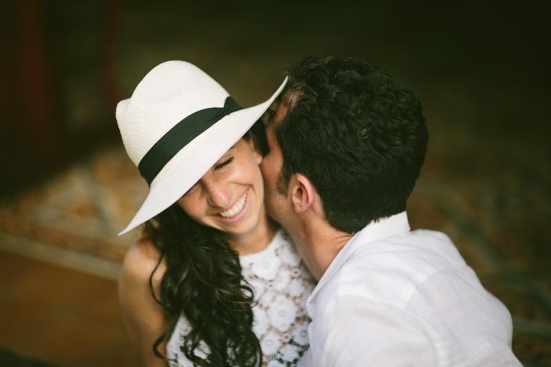 RF Wedding-Schilling 23