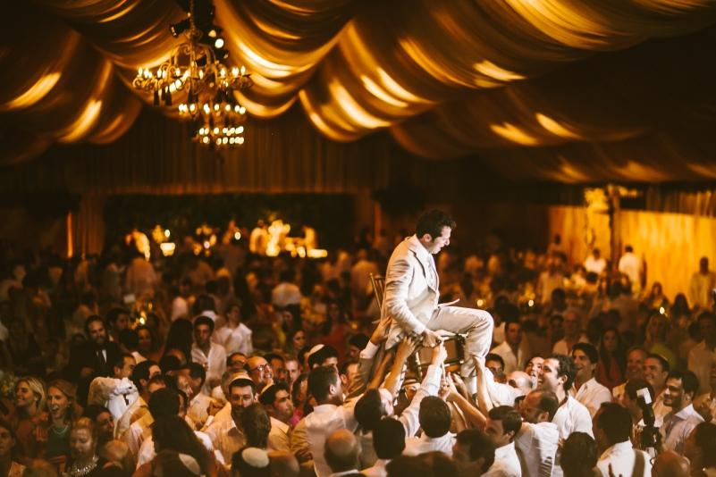 RF Wedding-Schilling 7