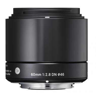 60mm_f28_black
