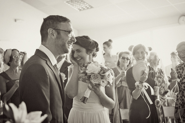 Marianne_Taylor_creative_fine_art_wedding_reportage_photography_destination_France_032