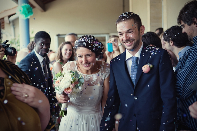 Marianne_Taylor_creative_fine_art_wedding_reportage_photography_destination_France_039