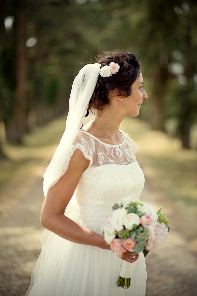 Marianne_Taylor_creative_fine_art_wedding_reportage_photography_destination_France_054