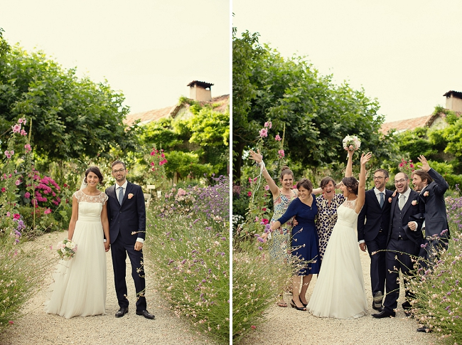 Marianne_Taylor_creative_fine_art_wedding_reportage_photography_destination_France_104