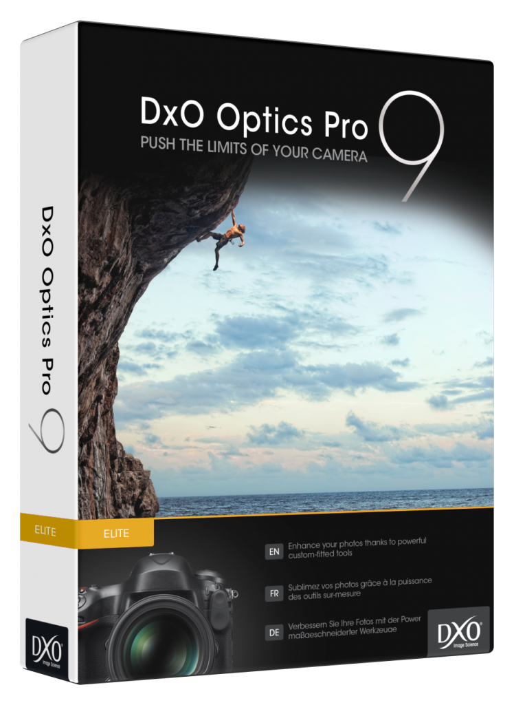 DxO-Optics-Pro-9-Elite3D