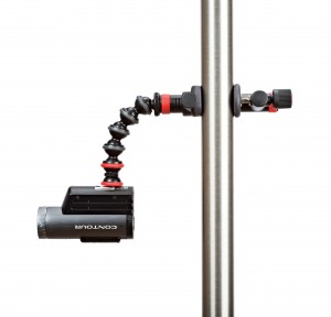 GP100_AC_GP-arm_Pole3_RGB