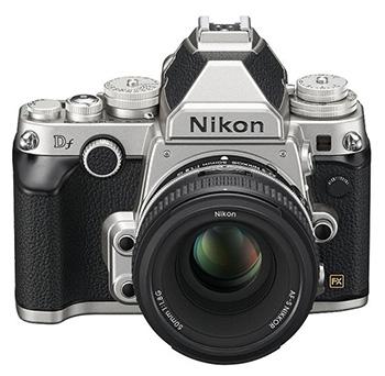 Nikon-Df_SL_50_1.8_SE_frttop-m