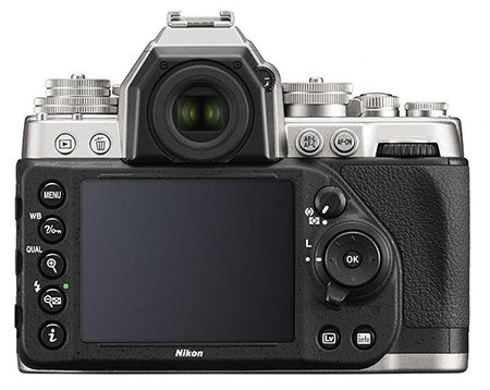 Nikon-Df_SL_back