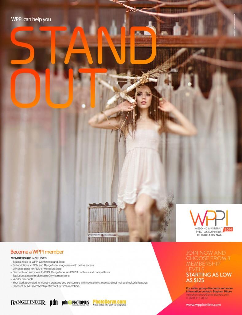 WPPI2014bannerlarge