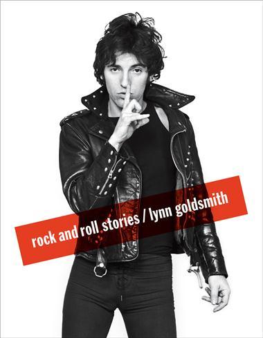 lynngoldsmith_rockandrollstories