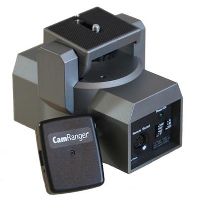CamRanger-PT-Hub-and-MP-360-small