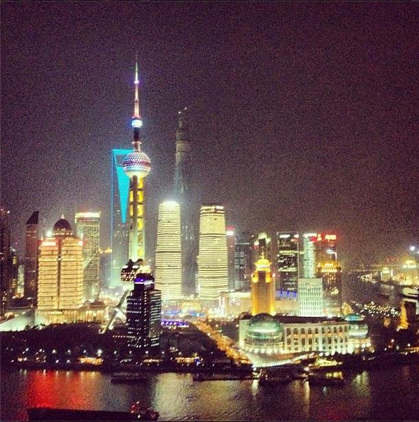 Groupp_Shanghai3