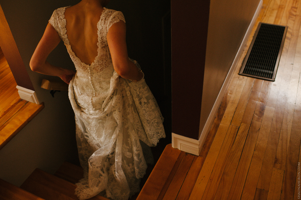 sudbury-wedding-photographer-1-2858822448-O