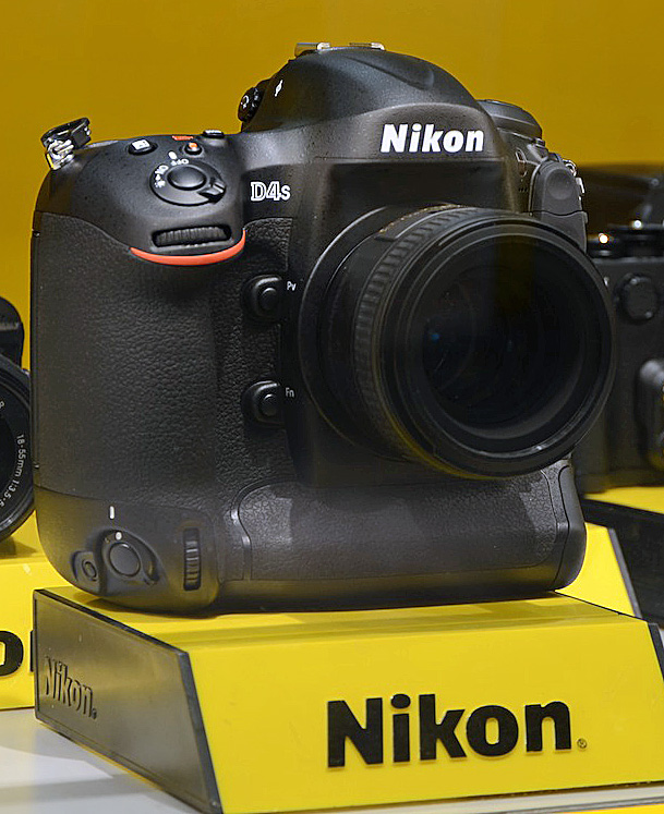 Nikon-D4S-web
