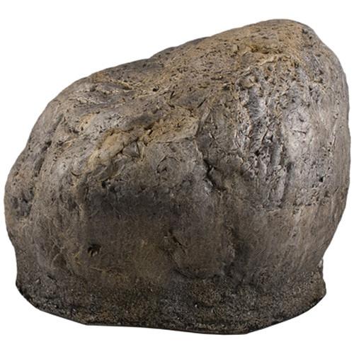 Rock-Camera-2