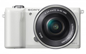 Sony-a5000_wSELP1650_front_white-300x189