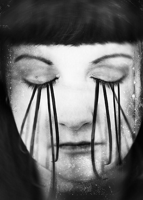 Michelle-Rogers-Pritzl