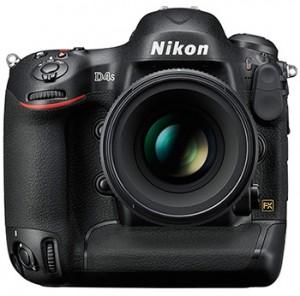 Nikon-D4s_58_1.4_front-1-m