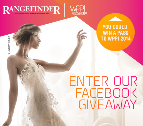 rangefinder facebook giveaway