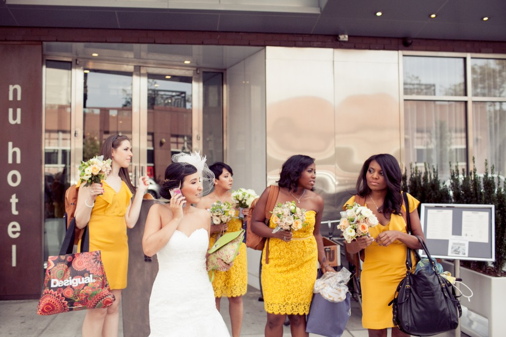wedding_157-2860392469-O