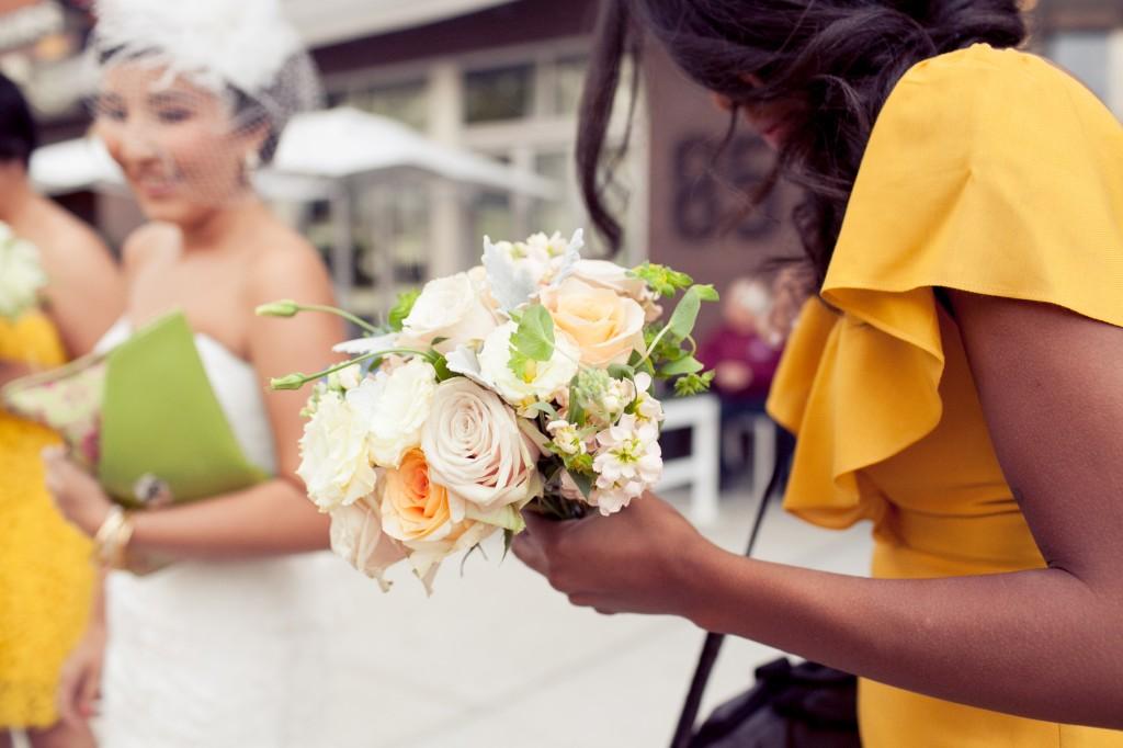 wedding_164-2860391759-O