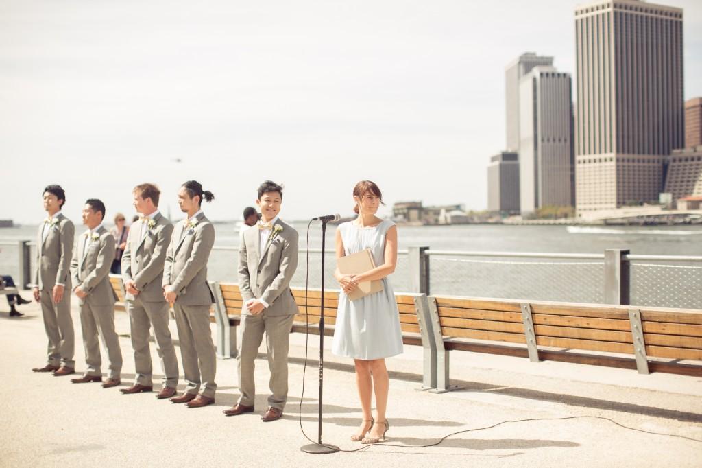 wedding_323-2860515573-O