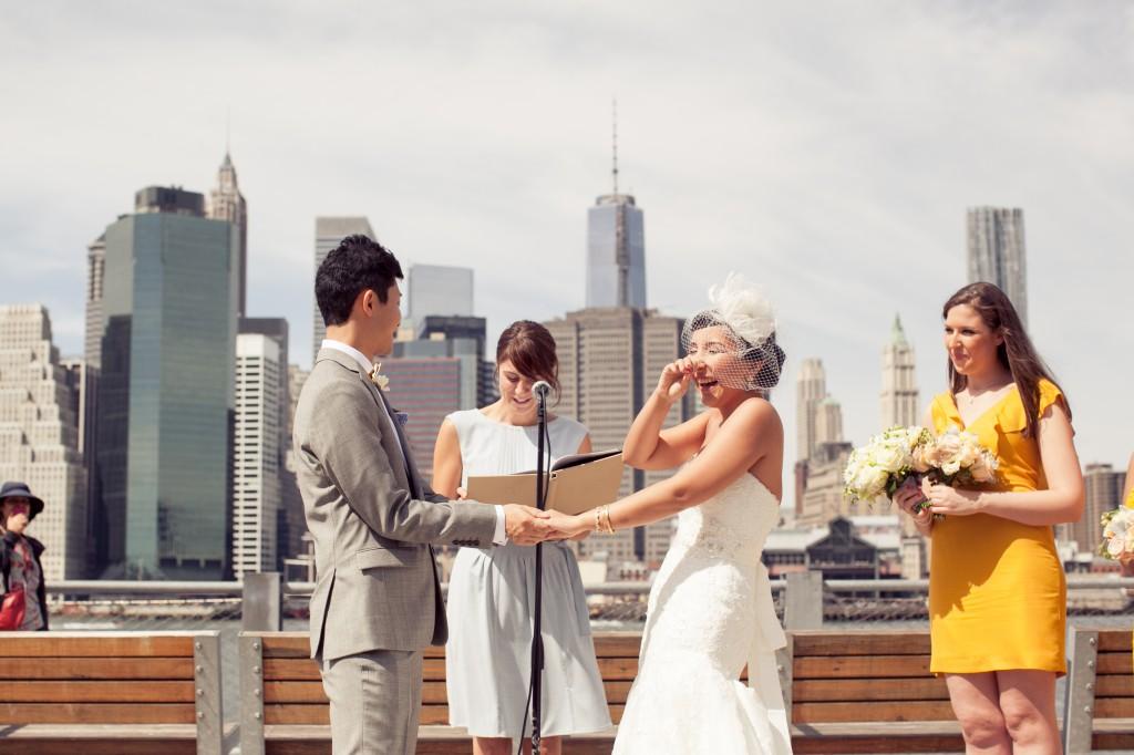 wedding_411-2860498775-O