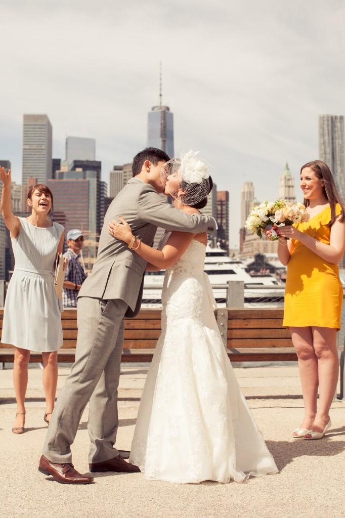 wedding_429-2860495905-O