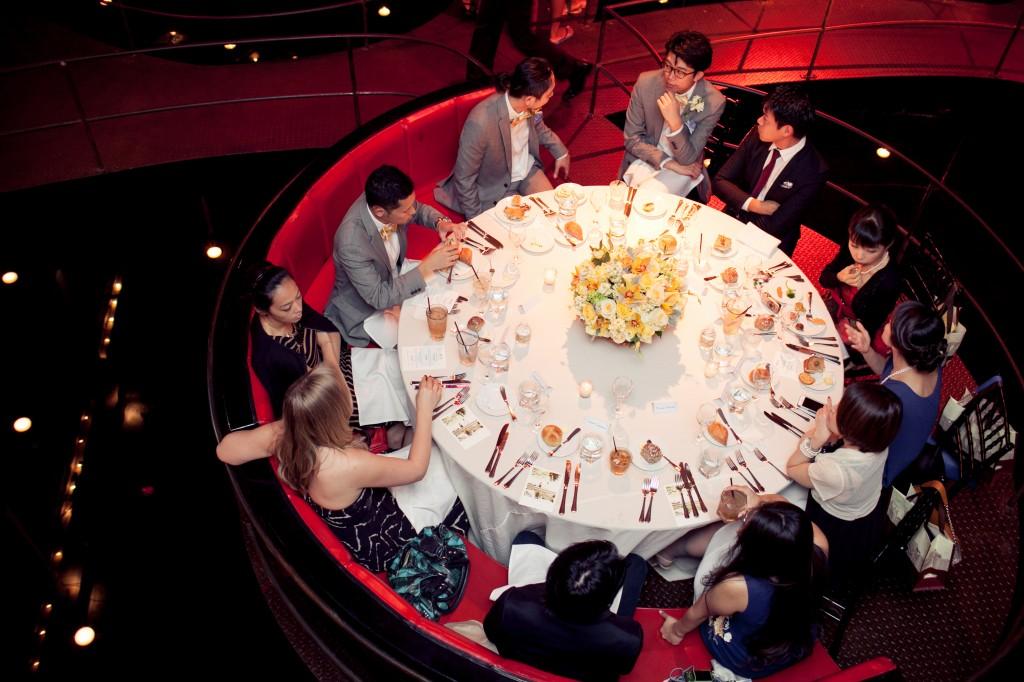 wedding_625-2860449174-O