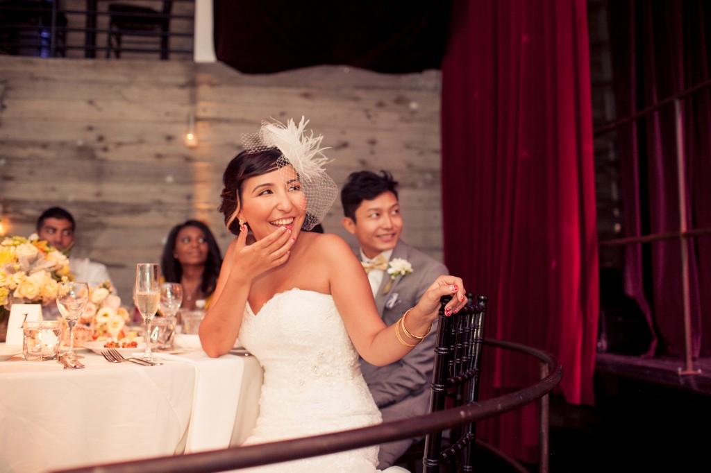 wedding_671-2860440254-O