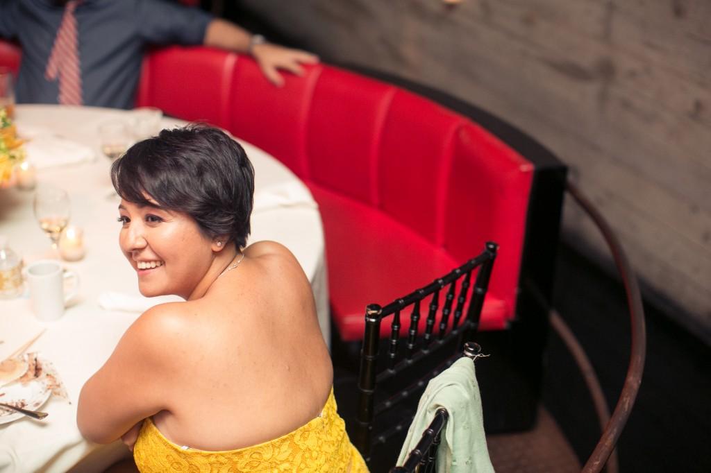 wedding_900-2860589672-O
