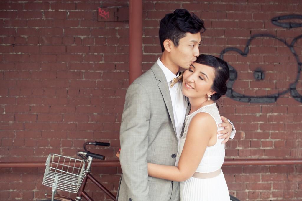 wedding_972-2860569245-O