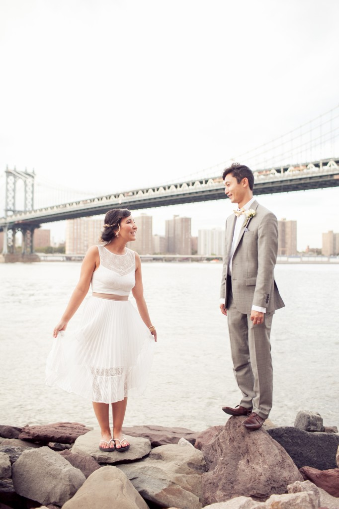 wedding_981-2860567143-O