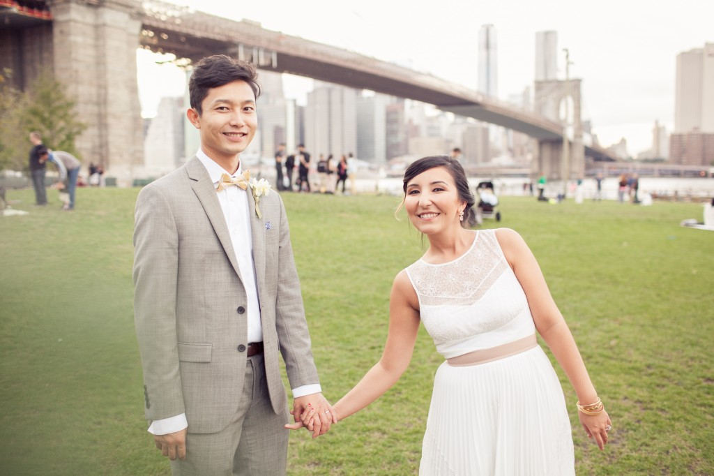 wedding_995-2860563970-O