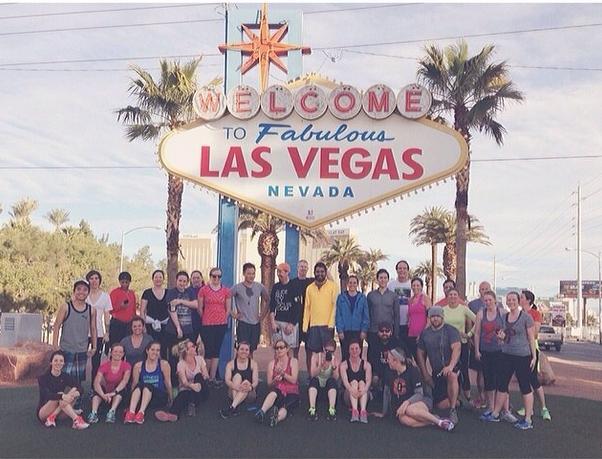 Fun Run_WPPI2014