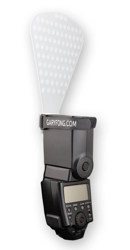 Gary-Fong-LightBlade-01