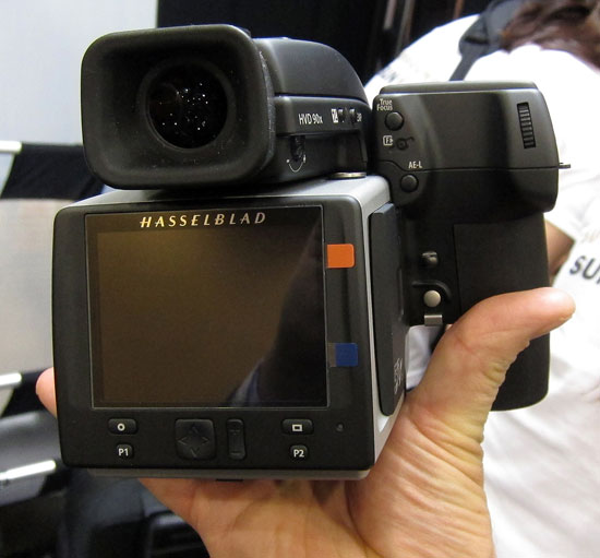Hasselblad-50c-back