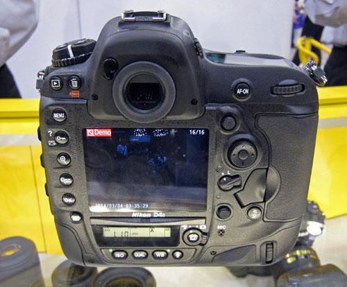 Nikon-D4S-back