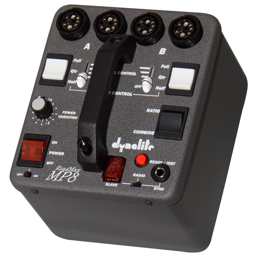 mp800-2