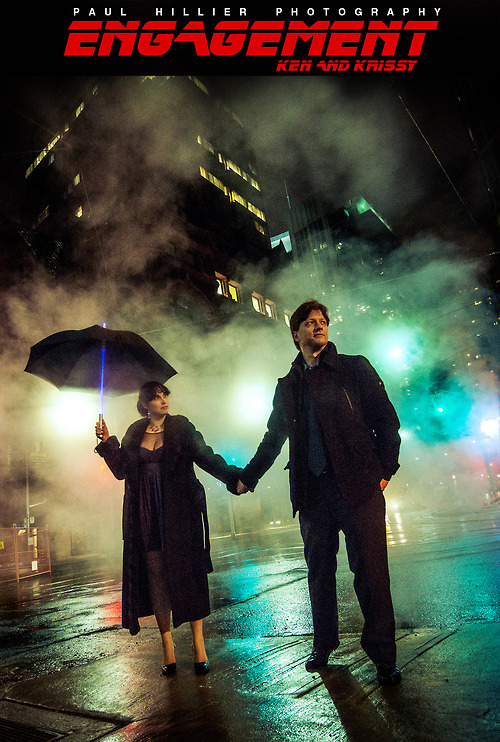 Blade-Runner-engagement