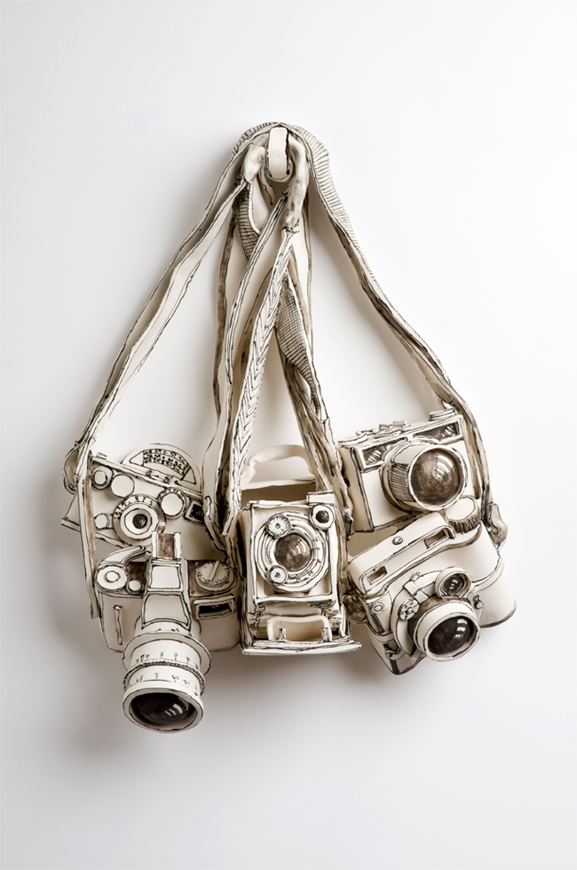 Ceramic-Cameras-Morling-1