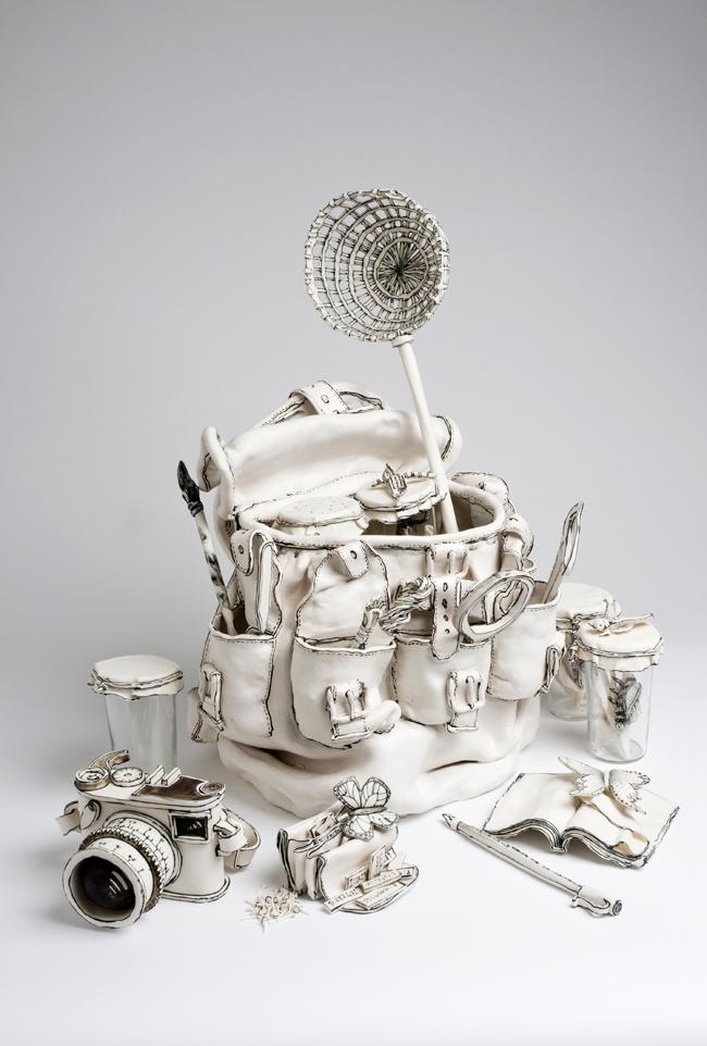 Ceramic-Cameras-bag-2